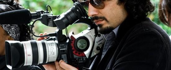 Cercasi attori/attrici e comparse per cortometraggio