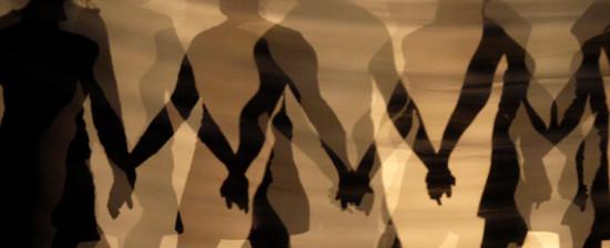 """""""I Cercatori d'Oro"""": concorso in ambito di arti visive e performative"""