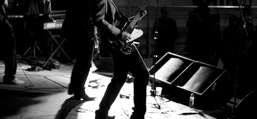 OIDA, l'orchestra della città di Arezzo: Le migliori esperienze musicali aretine unite in un unico soggetto