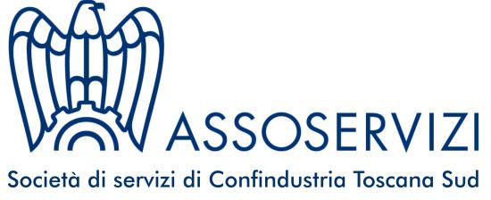 Assoservizi presenta i suoi Corsi GRATUITI in partenza ad ottobre 2017
