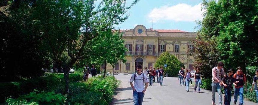 Continuano le iscrizioni ai corsi a numero programmato dell'Università di Siena