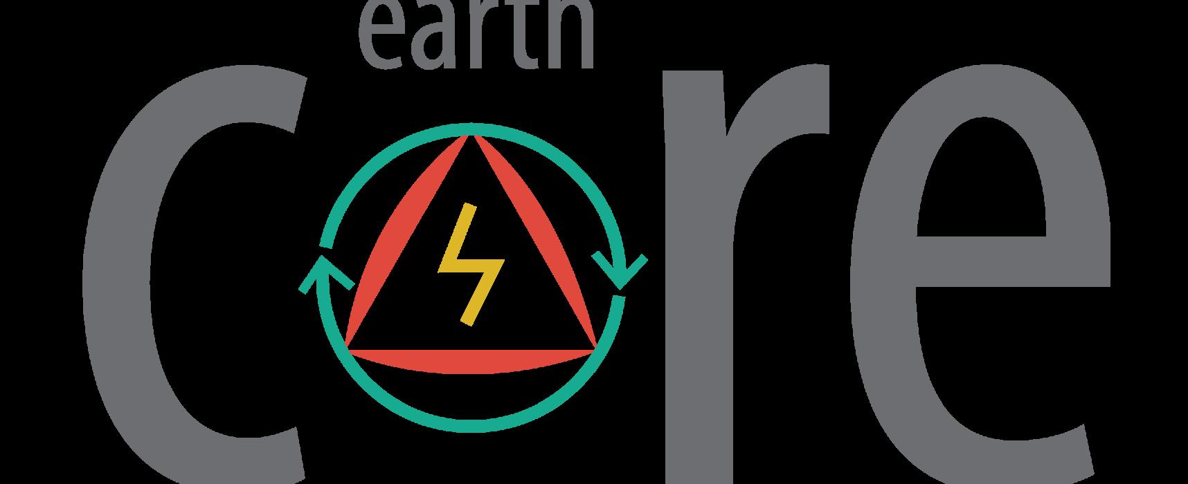 Tirocinio Erasmus Earth Core – Energia rinnovabili 3 mesi in Grecia, Portogallo, Regno Unito, Rep. Ceca e Spagna