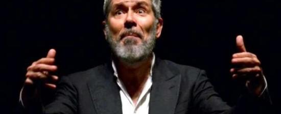 Castiglion Fiorentino: Stagione teatrale 2017/2018 Teatro Mario Spina