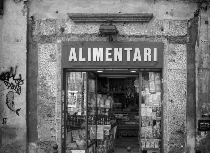 Confcommercio: Formazione obbligatoria per i commercio e somministrazione di alimenti e bevande