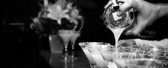 Confcommercio: Corso base a pagamento di Barman
