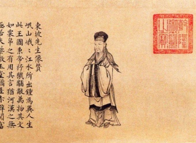 Al via ad Arezzo un nuovo corso di Lingua e cultura cinese