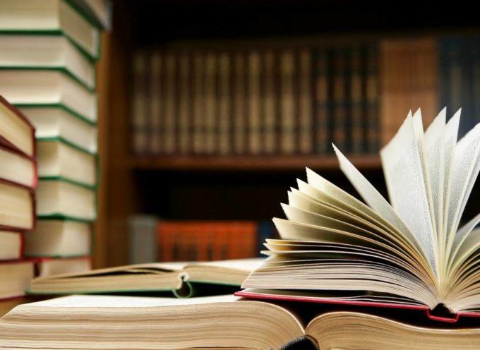 Ottobre in biblioteca: il mese della cultura accessibile