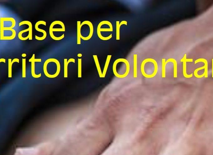 Misericordia di Arezzo: Corso BLSD GRATUITO per volontari
