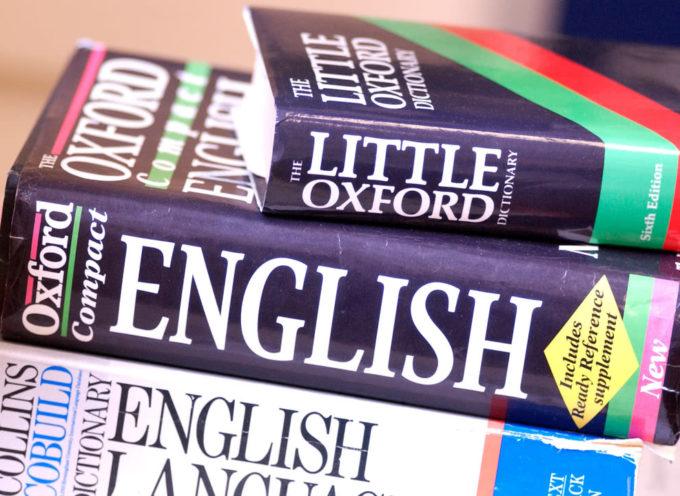 Confcommercio: Corso Inglese A1