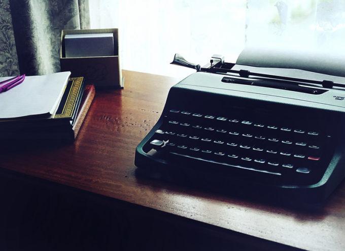 Parole al Lavoro – Concorso per narrazioni autobiografiche sul tema del lavoro