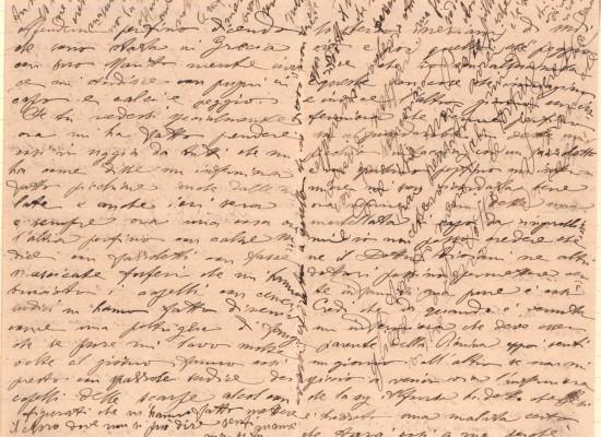 """Gli """"Asili della follia"""", imanicomi toscani e le diverse esperienze prima e dopo la legge 180"""