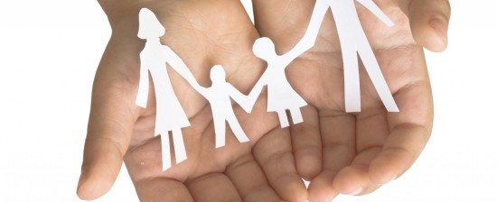 Dalla famiglia alle relazioni familiari: il consultorio familiare festeggia 20 anni di attività