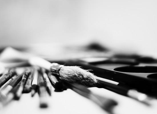 """""""Arezzo per Arezzo"""": gli artisti aretini espongono alla Galleria comunale di arte contemporanea: dall'11 novembre al 28 gennaio 2018"""