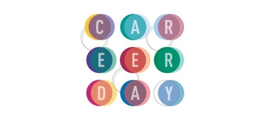 Career Day Unibo 2018: appuntamento a febbraio