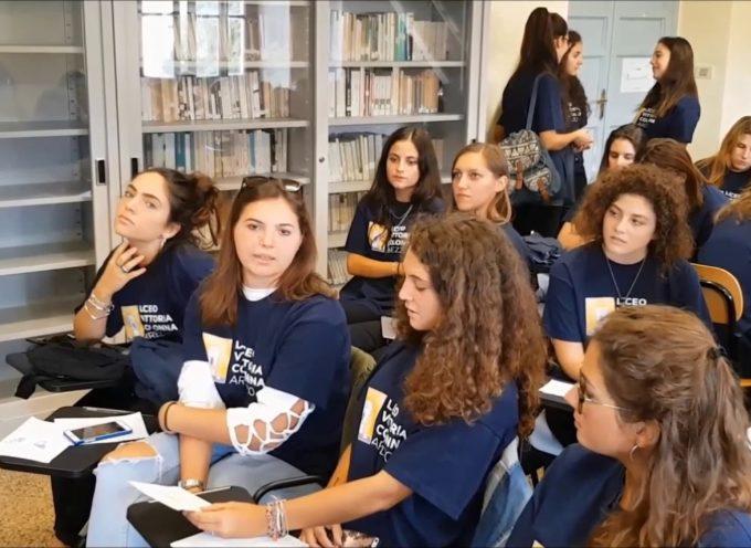 Liceo Colonna potenzia ulteriormente le lingue con la preparazione alle certificazioni riconosciute