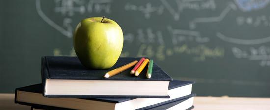 Diploma in 4 anni: approvati due percorsi sperimentali anche ad Arezzo