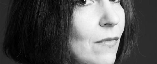 Laboratorio di Scrittura Drammaturgica a cura di Caterina Casini  3.4. febbraio 2018  Spazio Seme – Arezzo
