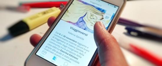 La Verso Arezzo vara un progetto di social reading per le scuole