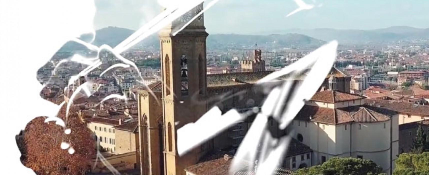 CaMu Arezzo: ecco i primi laboratori in partenza