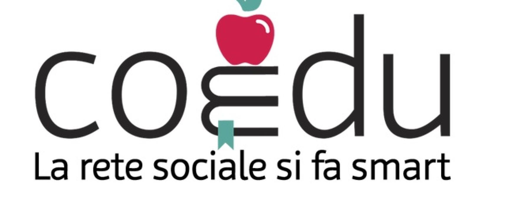 Buone pratiche dal vicino valdarno: Sostieni COEDU, il portale che semplifica l'accesso ai servizi educativi offerti dalle associazioni