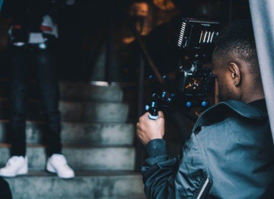 Cineamatori under 25 cinemany recensisce i lavori di giovani aspiranti registi!