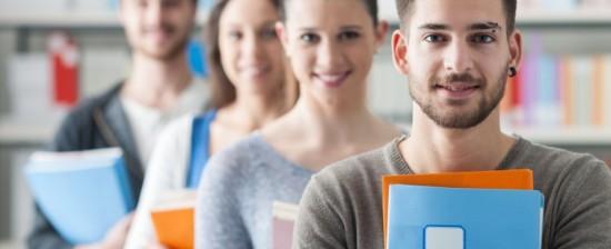 Il Comune di Arezzo attiverà 3 tirocini formativi non curriculari: opere pubbliche, manutenzione e turismo