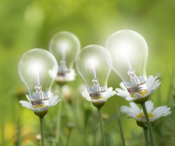 Mech-Energy: Corso GRATUITO per Tecnico della progettazione ed elaborazione di sistemi di risparmio energetico in azienda