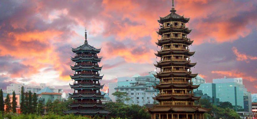 Arezzo e la Cina sempre più vicine. Nuove opportunità concrete per studenti e giovani imprenditori