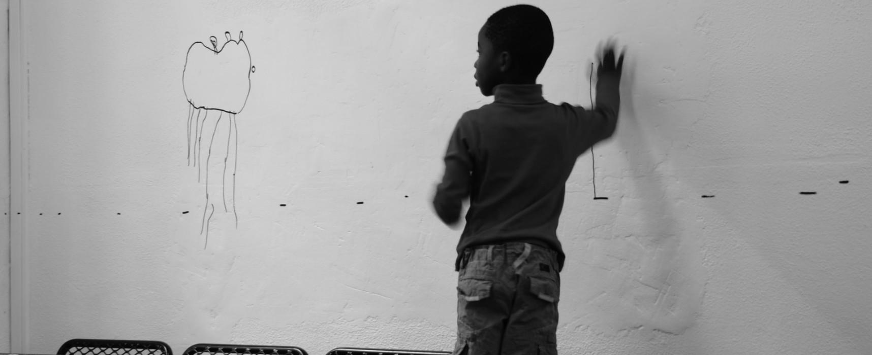 SVE in Madagascar, Perù e India: candidature aperte fino al 16 marzo 2018