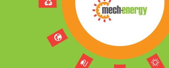 MECH-ENERGY: programma di formazione integrata per l'efficientamento energetico di processo e di prodotto