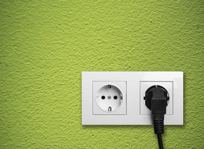 Mech-Energy: Corso GRATUITO per Addetto alla preparazione, installazione, manutenzione e controllo degli impianti elettrici