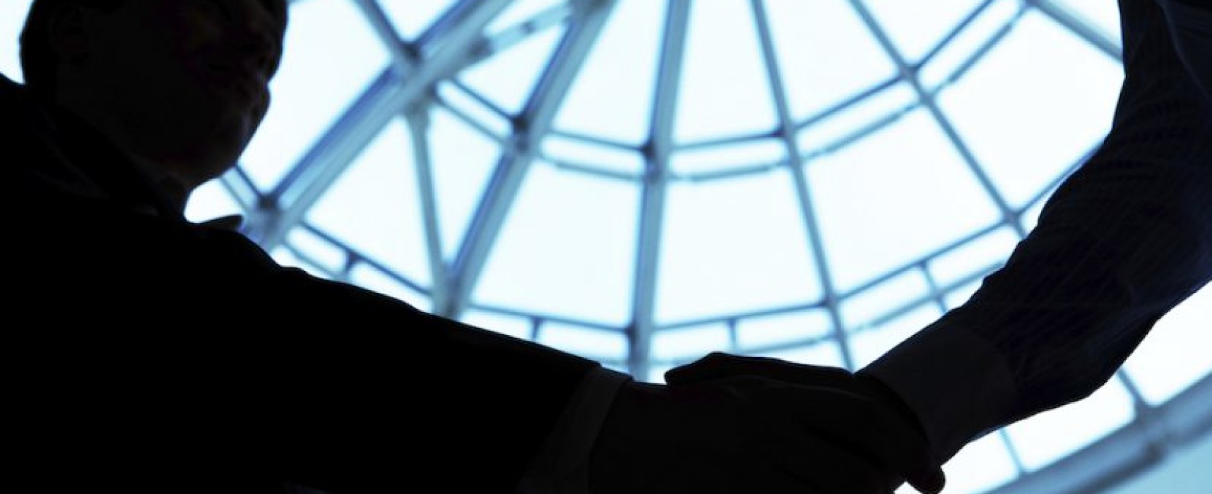 Carriera diplomatica: Concorso, per titoli ed esami, a 35 posti di segretario di legazione in prova