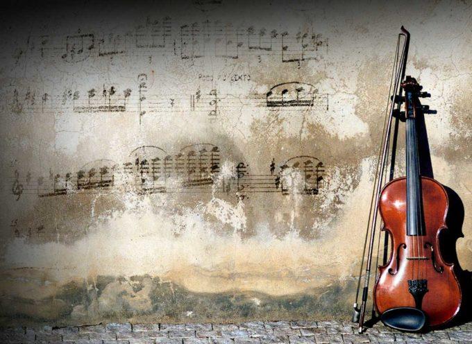 Stagione Concertistica e Festival Pianistico al Teatro Petrarca, biglietti a 7 euro per i giovani sotto i 25 anni