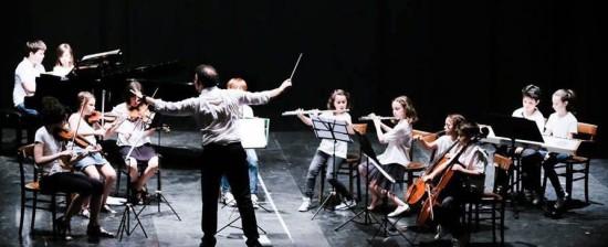 Guidoniadi 2.0, un nuovo gioco per la divulgazione della musica