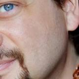 """Masterclass con il flautista Andrea Oliva alla Scuola di musica """"Le 7 Note"""""""
