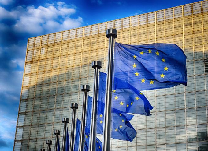 Bando UE per selezionare 100 per il ruolo di amministratore laureato