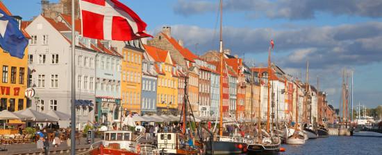Segnalazione offerte/opportunità EURES marzo 2018 Danimarca, Malta, Francia e Corsica