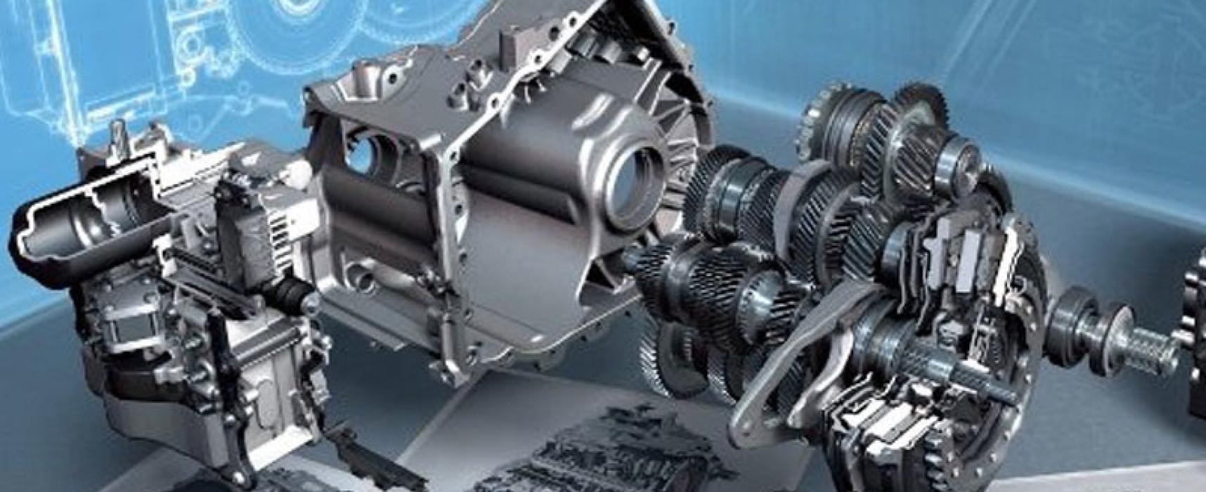 MECCATRONIX: progetto strategico approvato e finanziato dalla Regione Toscana per la creazione di figure professionali nell'ambito della filiera meccanica