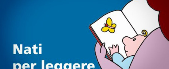 Nati per Leggere Arezzo – Letture a bassa voce in Biblioteca