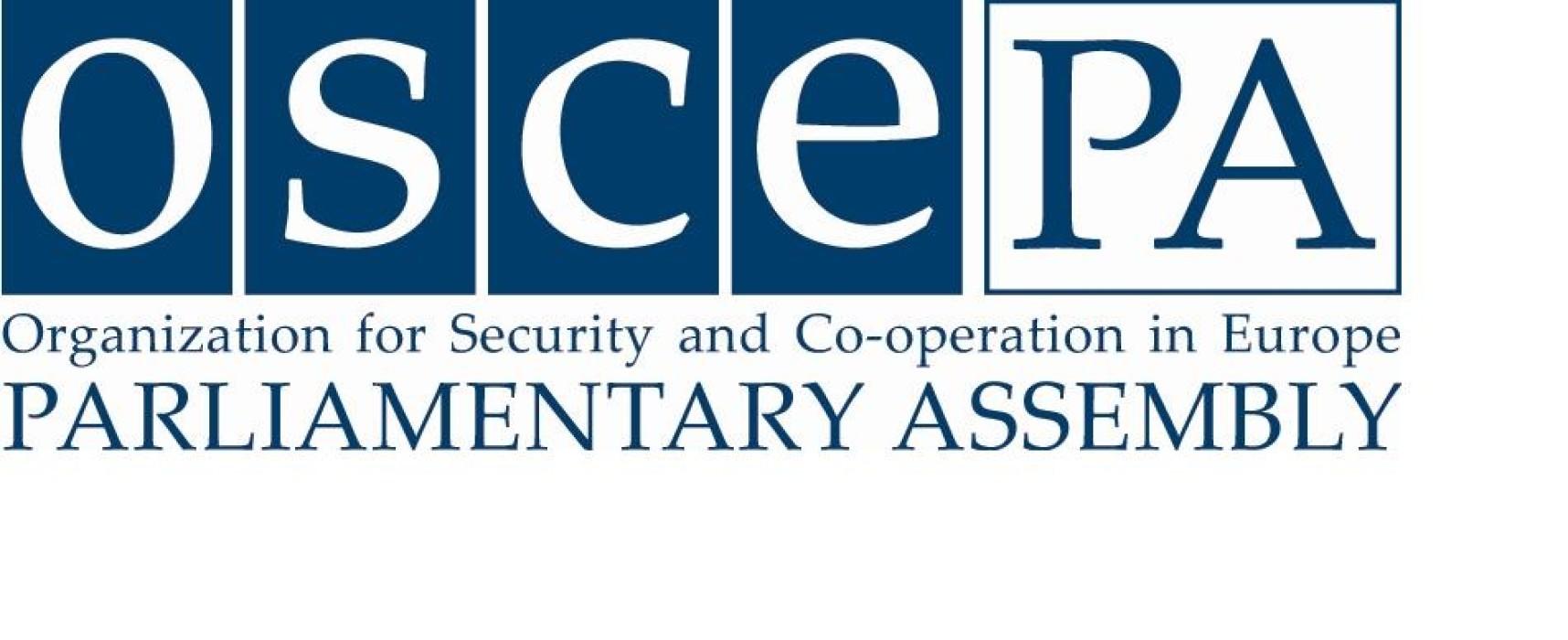 Borse di studio OSCE per stage a Copenhagen e Vienna per giovani laureati
