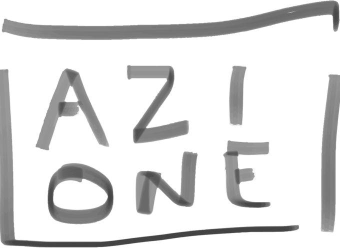 Bando AZIONE_2018/2019 – Sosta Palmizi
