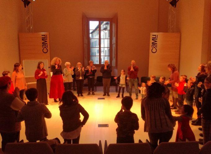 Grandi e piccini alla scoperta dell'Opera Lirica