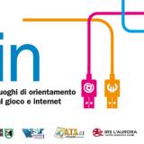 LOGIN – Luoghi di Orientamento al Gioco ed Internet: un concorso di idee per la realizzazione di cortometraggi e short movie