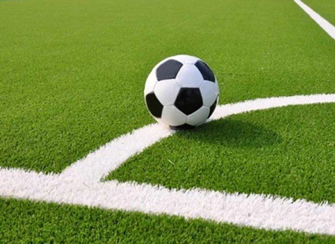 Avviso pubblico per la concessione in uso temporaneo palestre comunali/scolastiche e campi di calcio – stagione sportiva 2018/2019