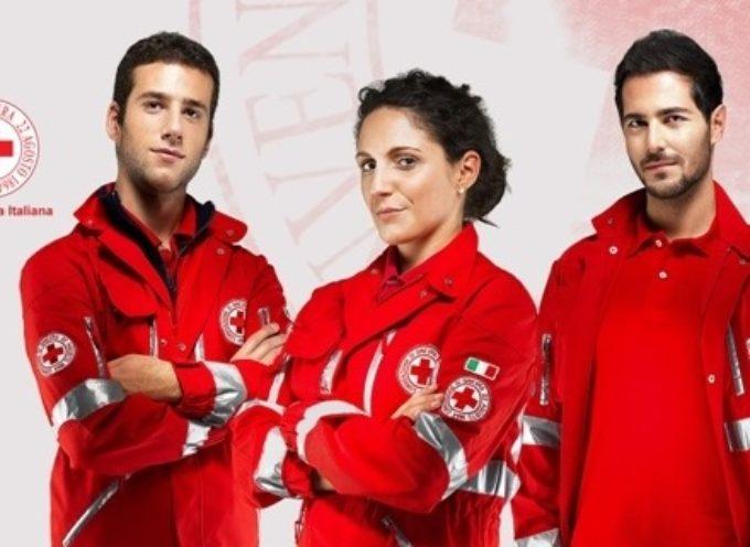 Alternanza scuola lavoro presso la Croce Rossa di Arezzo nelle aree: Salute, Sociale, Emergenza e Sviluppo