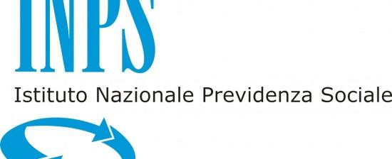 INPS: bando per 967 consulenti di protezione sociale