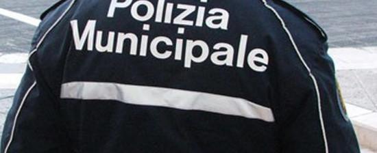 La nuova sede della polizia municipale     Pubblicato il bando per l'individuazione dell'immobile