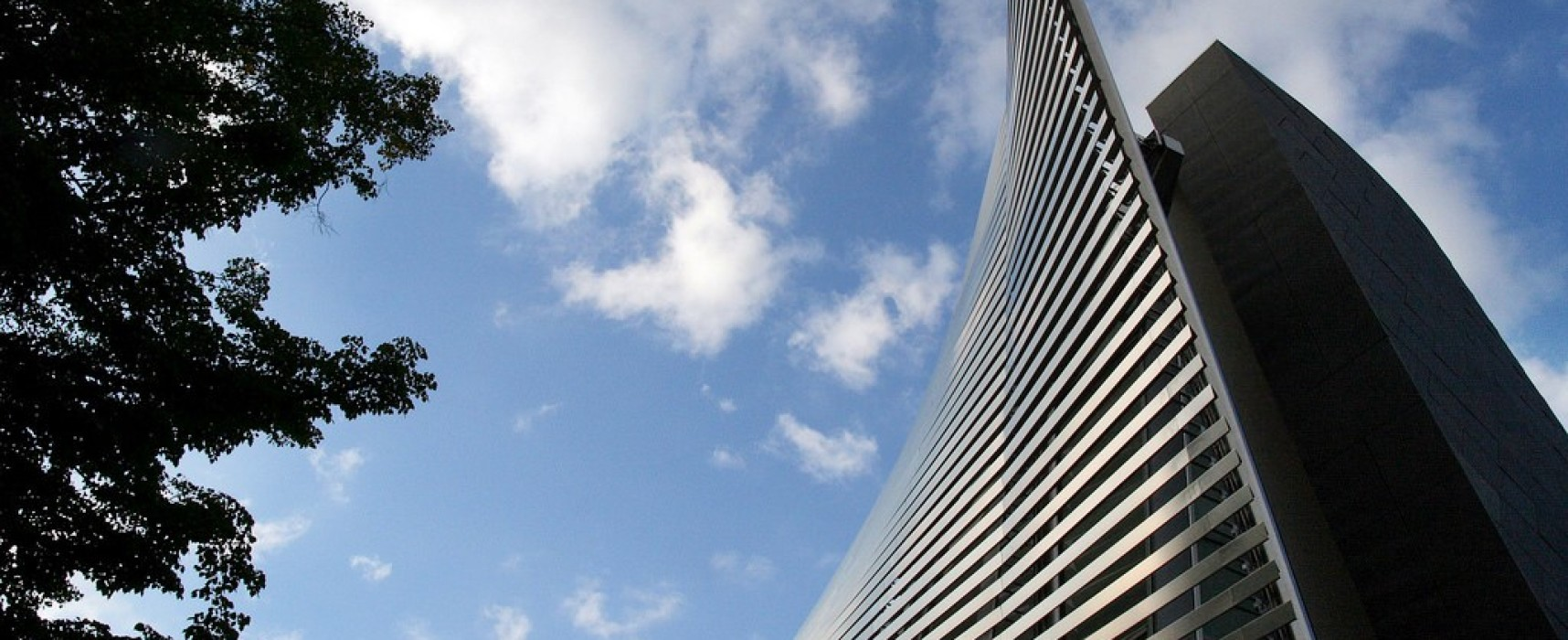 Tribunale Arezzo: Bando per tirocini formativi teorico/pratici presso gli uffici giudiziari