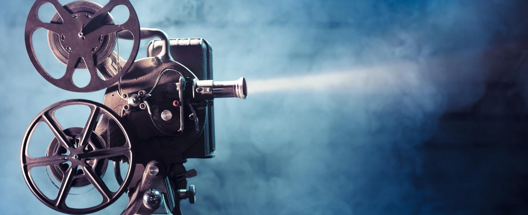 Formazione professionale nel settore cinematografico a Firenze