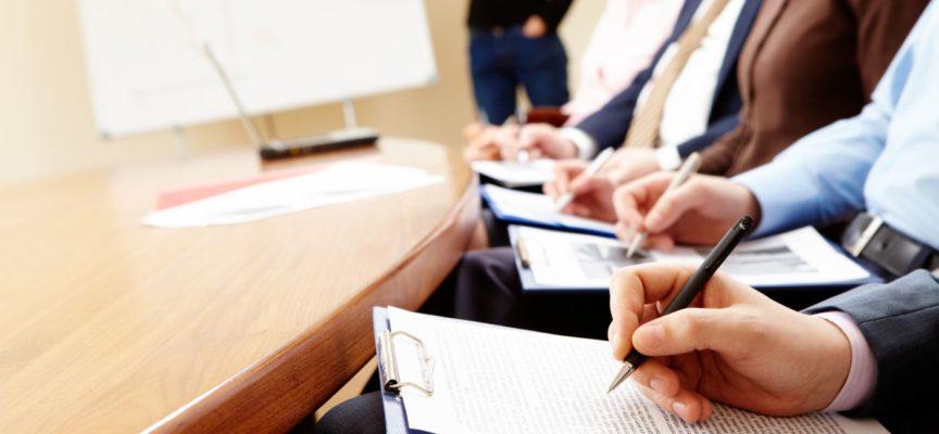 Formazione per under 18: al via due percorsi di qualifica gratuiti promossi da Metaphora e CFSE Arezzo